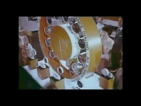 Mitch Murder - Frantic Aerobics(Music Video)