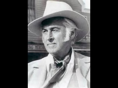 STEWART GRANGER, THE OH SO TALENTED BRITISH ACTOR REVEALED