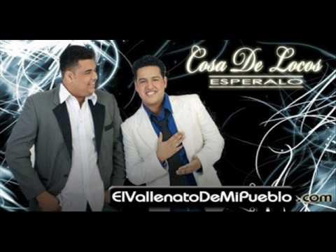 Cosa De Locosmarin Diaz Y Rolando... Martin Elias