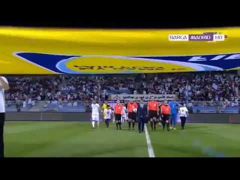 Argentina vs Iraq 4-0 - All Goals & Highlights 11-10-2018 HD