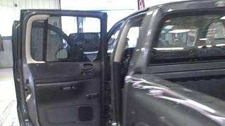 4. 2003 Dodge Dakota Quad-Cab Sport SXT video walkaround at Apple Chevrolet in Tinley Park, IL