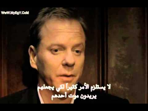 فيلم the confession كامل مترجم
