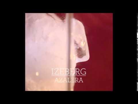 Video Izeberg - Herri eta harri download in MP3, 3GP, MP4, WEBM, AVI, FLV January 2017