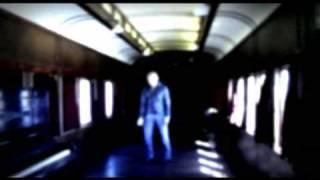 Giovanni Falchetti - Lo que llevo dentro
