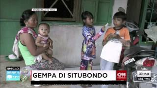 Download Video Situbondo Dilanda Gempa MP3 3GP MP4