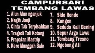 Video Full Album Campursari Lawas ll  Alun alun nganjuk, Nagih Janji MP3, 3GP, MP4, WEBM, AVI, FLV Juni 2019