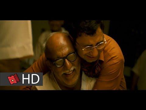 Munna Bhai MBBS (2003) - Pappa Very Nice Shot Scene (8/10) | Movieclipshindi