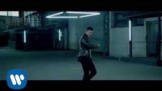David Carreira - Boom [Clip Officiel] - YouTube