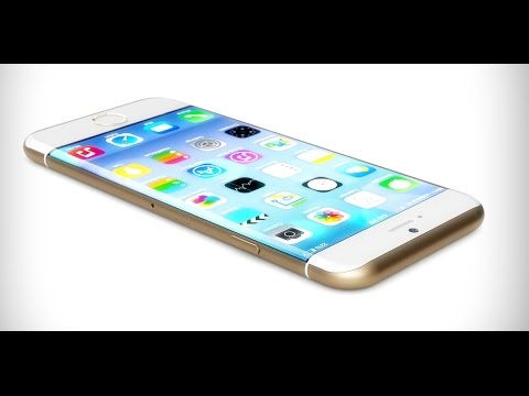 iPhone 6   Has Apple Caught Up To Android?