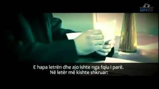 Nëna Me Një Sy ( Film I Shkurtër Me Titra Shqip)