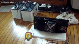 Video Peltier Air Conditioning MP3, 3GP, MP4, WEBM, AVI, FLV Desember 2017