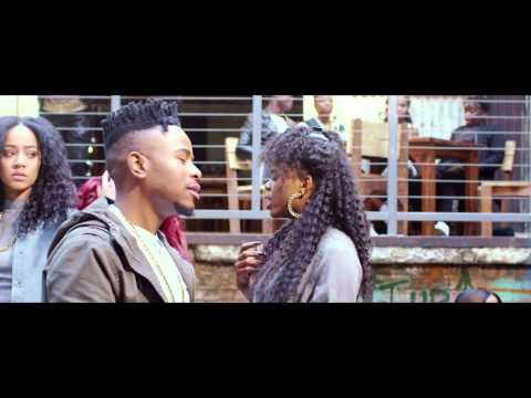 L-TIDO - DLALA KA YONA (Official Music Video)