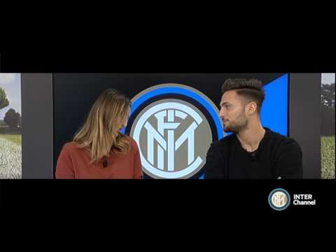 Inter Channel