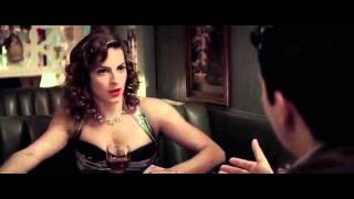 Nonton Jersey Boys Scene  Frankie S Date Film Subtitle Indonesia Streaming Movie Download