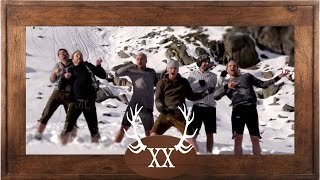VoXXclub - Rock Mi (Après Ski Party Mix)