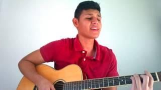 está canción es muy conocida en el mundo vallenato, interpretada recientemente por Peter Manjarrés  y seguí Luis  y Rodríguez, espero versión sencilla y la compartas con tus amigos.