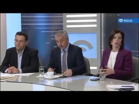 """""""Αδειοδότηση Διαστημικών Δραστηριοτήτων και  ίδρυση Ελληνικού Διαστημικού Οργανισμού. """"(21/12/2017)"""