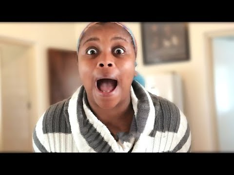 African Moms Sex Talk (Episode 5)   Nelisiwe Mwase