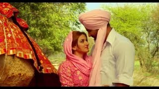Video NEW PUNJABI FILM - SUBEDAR ( Full Movie ) - KARTAR CHEEMA MP3, 3GP, MP4, WEBM, AVI, FLV September 2018