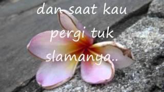 Download lagu Doa Buat Ayah Ayah Aku Mohon Maaf Ebiet G Ade Mp3