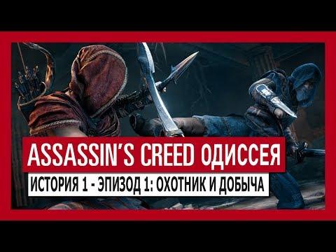 Фото: overclockers.ru