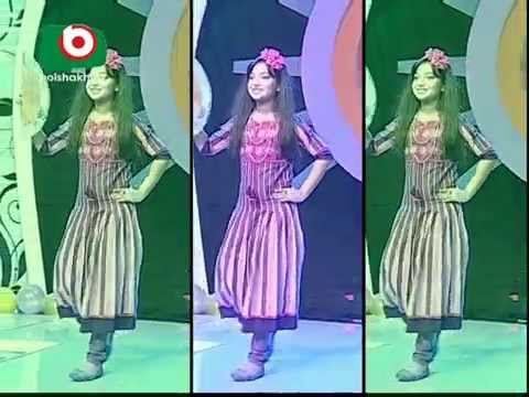 Download EID FASHION SHOW HD Mp4 3GP Video and MP3