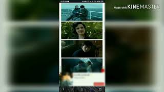 HOW TO DOWNLOAD Miss Peregrine Home for peculiar Children (2016)
