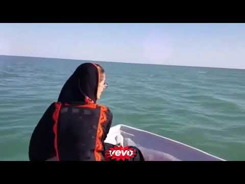 Video new balochi whatsapp status 30 second now download download in MP3, 3GP, MP4, WEBM, AVI, FLV January 2017