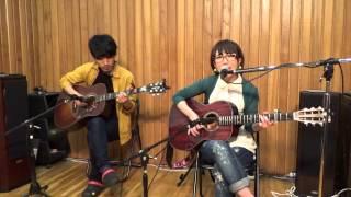 姫りんご (2015年6月8日 スタジオライブ)