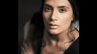 Richa Chadha Starrer Masaan Chosen For The 68th Cannes International Film Festival 2015  Review