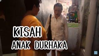 Video Kisah Anak Durhaka // Short Inspirational Movie MP3, 3GP, MP4, WEBM, AVI, FLV November 2018