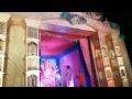 Ankit pandey Damoh Live Stream