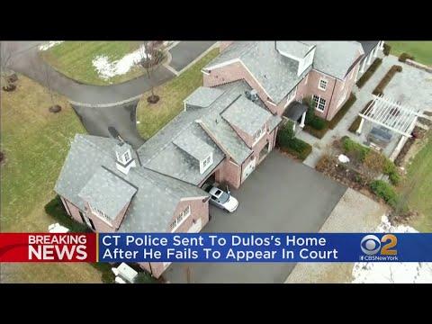 Video - Φώτης Ντούλος: Η εξαφάνιση της γυναίκας του, η απόπειρα αυτοκτονίας και τι πιστεύουν οι αρχές