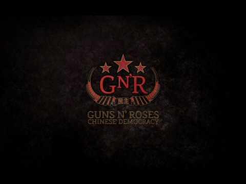 Tekst piosenki Guns  N' Roses - Prostitute po polsku