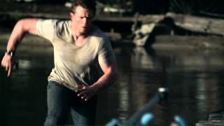 Nonton The Marine 3  Homefront   Now On Blu Ray   20th Century Fox Film Subtitle Indonesia Streaming Movie Download