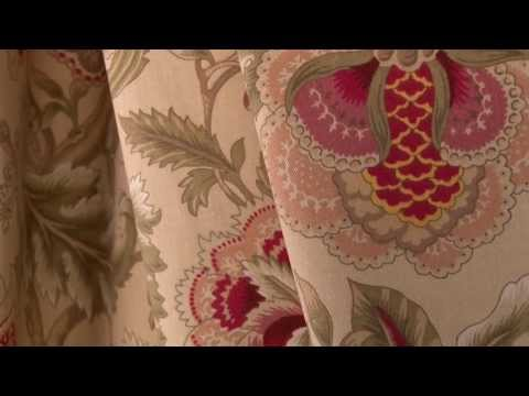 how to dye twill fabric