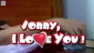Video Film Indonesia Terbaru 2015~Ricky Harun_  Sorry I LOVE YOU~ Lucu dan Kocak HD MP3, 3GP, MP4, WEBM, AVI, FLV September 2018