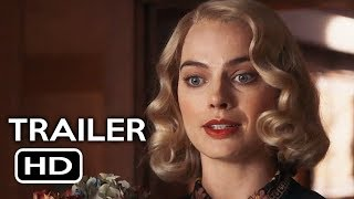 Nonton Goodbye Christopher Robin Official Trailer  2  2017  Margot Robbie Biography Movie Hd Film Subtitle Indonesia Streaming Movie Download