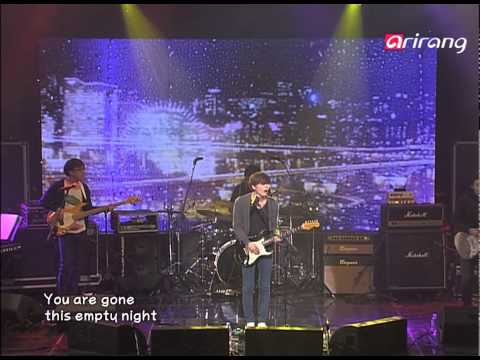 live music - Live Music Performance Nanjang Ep33 Park Kang-soo/Manggakhwa Park Kang-soo Park Kang-soo debuted in 2002 with her first album Short Love and is referred to as the female folk singer-songwriter...