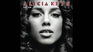 Nonton Alicia Keys - Teenage Love Affair Film Subtitle Indonesia Streaming Movie Download
