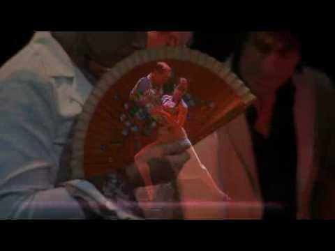 MIRANDO LA LUNA  - teatrodanza - flamenco - tango