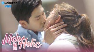 Video Melo Holic - EP8   Kiss Me Now! [Eng Sub] MP3, 3GP, MP4, WEBM, AVI, FLV Maret 2018