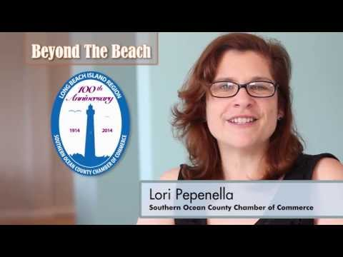 Beyond The Beach: Aug 2013 Part1