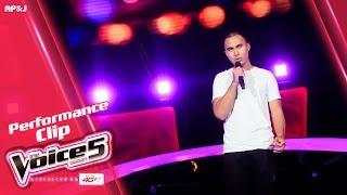 The Voice Thailand ซีซั่น5