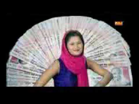 Video SAPNA DANCE ON MODI SONG    NEW SAPNA SONG 2017    SAPNA BES SONG 2017   SAPNA HIT   SAPNA IN SIKAR download in MP3, 3GP, MP4, WEBM, AVI, FLV January 2017