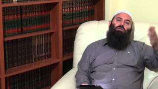 A i pranohet Namazi atij që ndëgjon Muzikë - Hoxhë Bekir Halimi