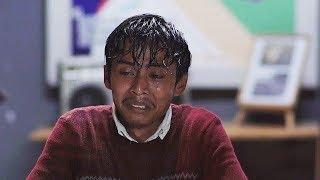 Video Cinta Bambang Bertepuk Sebelah Tangan - Mimpi Metropolitan MP3, 3GP, MP4, WEBM, AVI, FLV November 2018