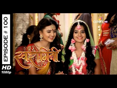 Video Swaragini - 17th July 2015 - स्वरागिनी - Full Episode (HD) download in MP3, 3GP, MP4, WEBM, AVI, FLV January 2017