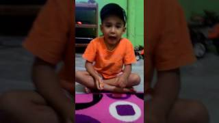 Video Anak Tentara Ganas MP3, 3GP, MP4, WEBM, AVI, FLV Agustus 2018