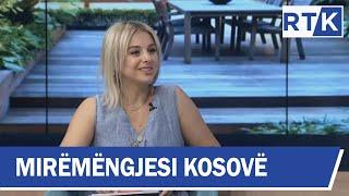 Mysafiri i Mëngjesit - Lamir Thaçi 17.07.2019